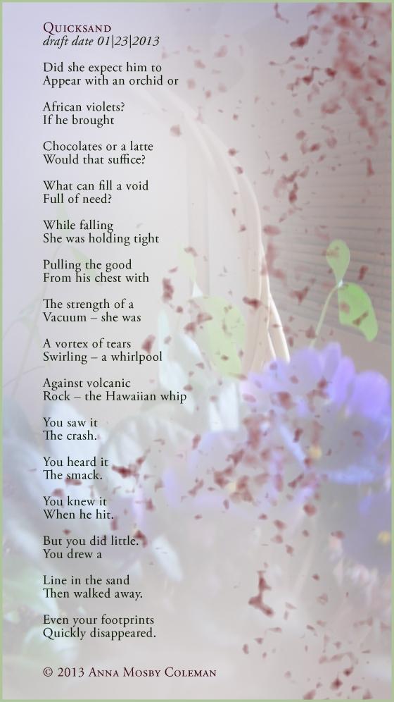 Quicksand-01-23-2013-poem-by-AnnaMosbyColeman