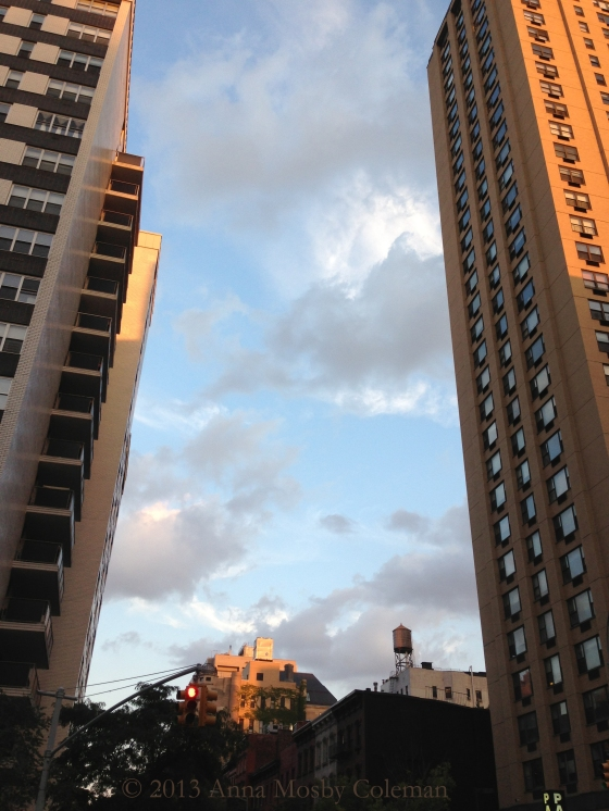 buildings-3rd-Avenue-Anna_Mosby_Coleman