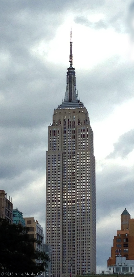 Empire-State-NYC-Anna-Mosby-Coleman2013
