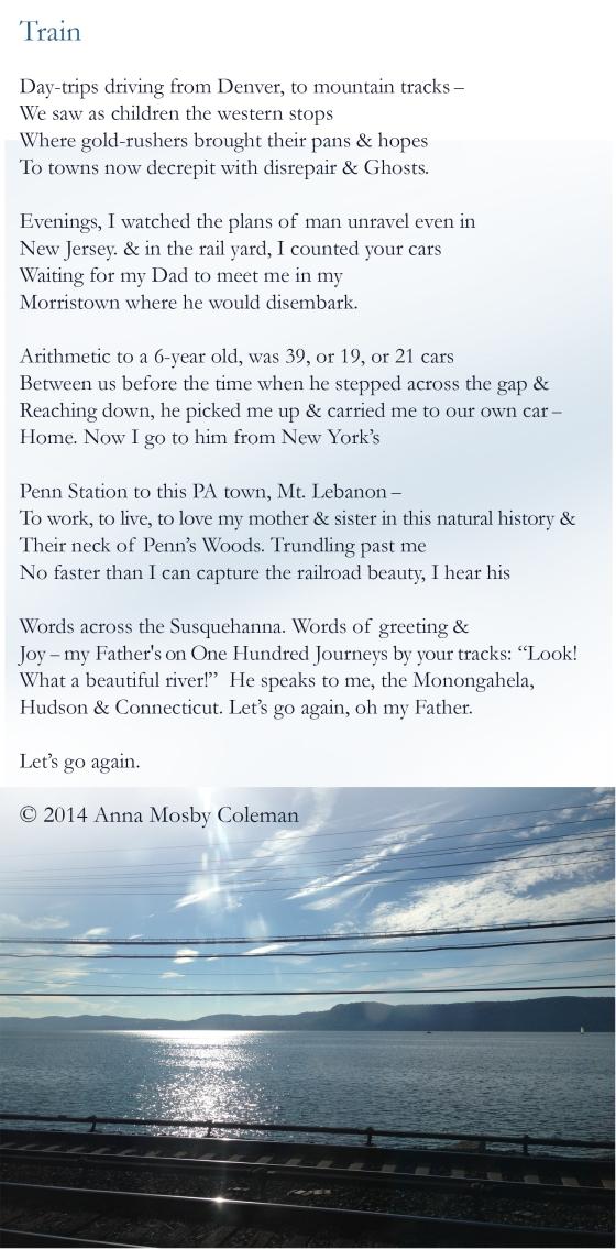 Train_Anna_Mosby_Coleman_2014