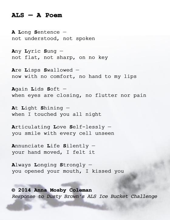 ALS-A_Poem_2014_Anna-Mosby-Coleman
