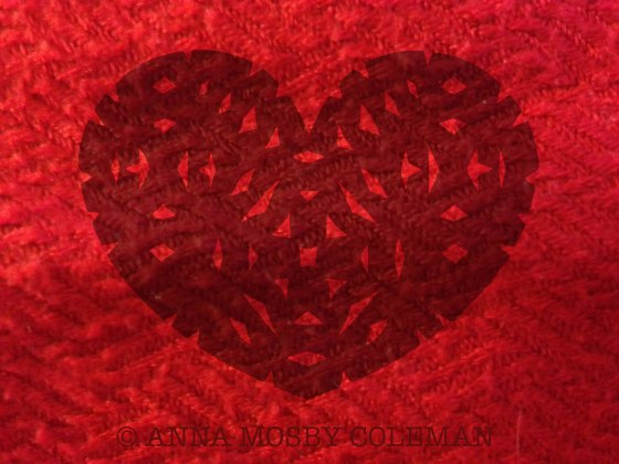 blog_valentine2015_by_AnnaMosbyColeman