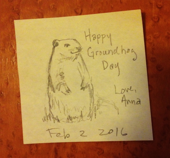 Happy-Groundhog-Day_Love-from-Anna_Mosby_Coleman_2016.jpg