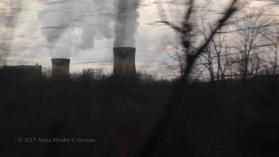 3mile_island_nuclear_pa_1jan2017_annamosbycoleman