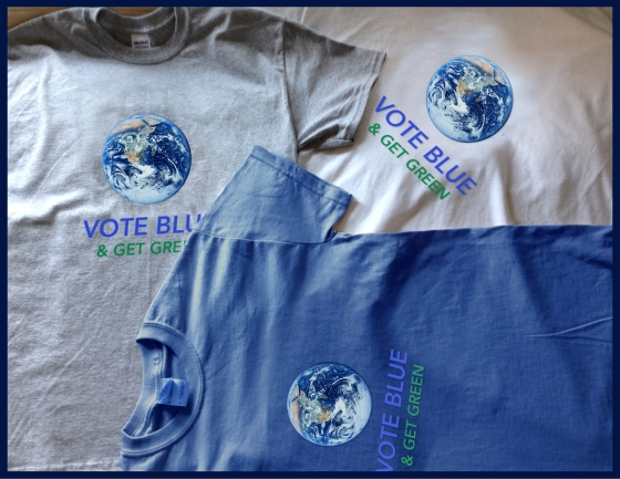 3-tshirts-annamosbycoleman-blue-grey-REAL